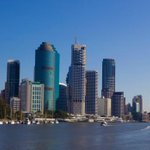 RBA calls out Brisbane apartment glut risk