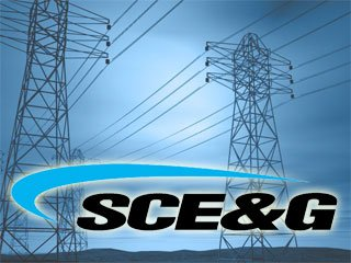 SCE&G fined for water pollution at V.C. Summer plant