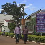 Uganda confirms one death from Ebola-like Marburg virus