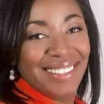 Former Lexington councilwoman sentenced to three years probation in paycheck scam