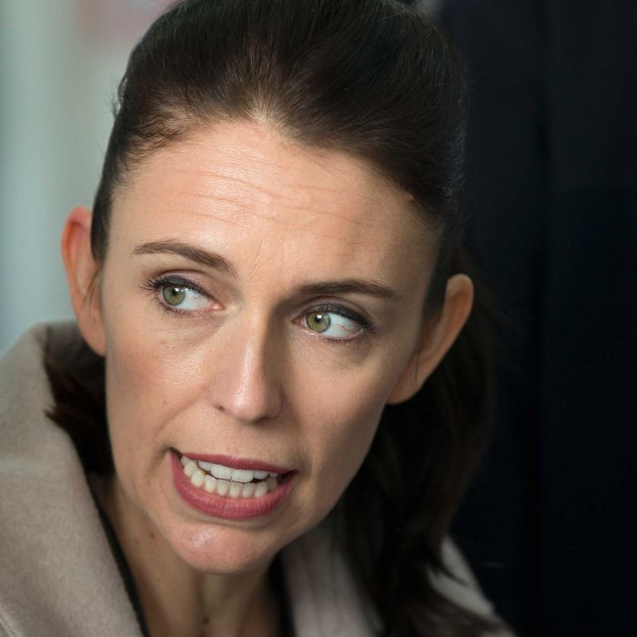 New Zealand election: Jacinda Ardern is indebted to Winston Peters and he won't let her forget it