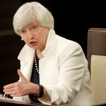 Donald Trump met Fed's Janet Yellen in Fed chair search: White House official