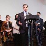 Sandy Hook Gun Case To Be Heard By Reconfigured Supreme Court