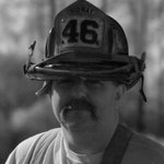 Midway Fire Rescue battalion chief dies after being diagnosed with cancer in June