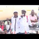 Nasa principals maintain no October election stand