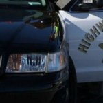 Multi-Car Crash Closes 3 Lanes Of Northbound I-680 InAlamo