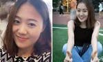 Terminally ill Chinese PhD student donates organs and head for research to help other patients
