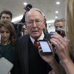 More Republican US senators back bipartisan Obamacare deal