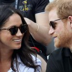 Meghan Markle and Prince Harry's relationship may have hit another milestone