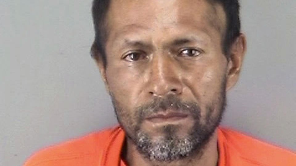 Jury picked in murder case that stoked immigration debate