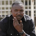 Ulinzi Stars blames defeat on missing key players