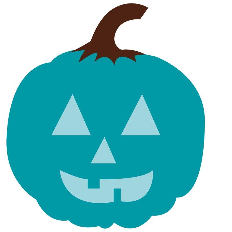 Have you heard of the #tealpumpkinproject?  #Halloween is around the corner! https://t.co/myJMd1YbyU @FoodAllergy https://t.co/xQmsas76uW