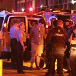 St. Louis police say their protest response lawful and appropriate