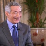 Singapore's next PM 'very likely' already in Cabinet: PM Lee