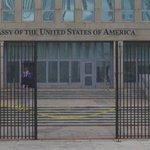 Republican urges Tillerson to investigate Cuba attacks in letter