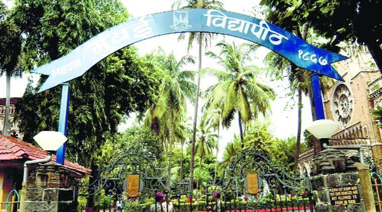 Mumbai University: Many students claim results held inreserve