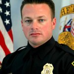 Mobile police officer killed in off-duty car crash overnight