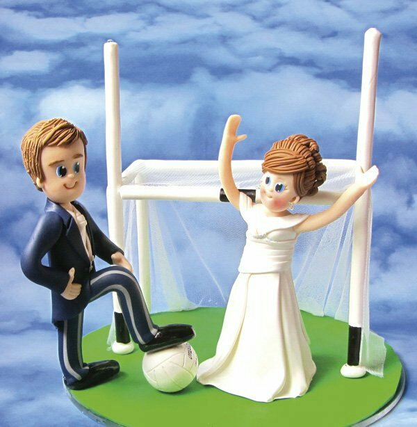 test Twitter Media - Wishing Mark Conroy  and his Fiancee Claire all the very best as they tie the Knot.We hope you both have a wonderful day and future together https://t.co/RbGXyymt9O