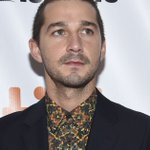 Shia LaBeouf pleads guilty to misdemeanor charge in Georgia