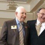 8 over 80 recipient Allbaugh passes away