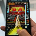 This new app for Xi's speech deserves a clap - ASEAN/East Asia