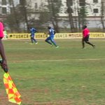 Tusker FC move to second place in Sportpesa Premier League