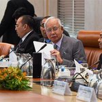 Malaysian enticement for start-ups - Nation