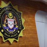 Reward whistleblowers, says Kelantan MACC chief - Nation