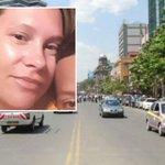 Australian teacher shot dead in Africa