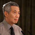 North Korea issue is 'different this time,' warns Singapore prime minister