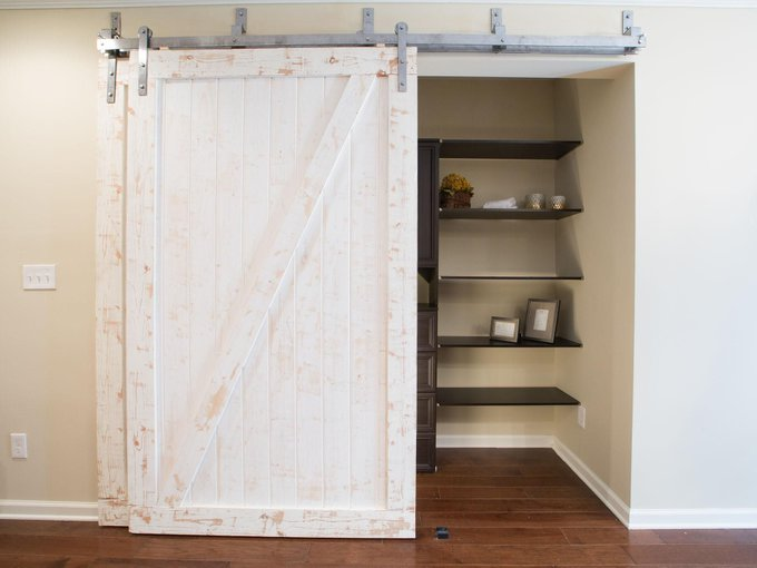 Isn't it about time to get rid of those bi-fold doors? https://t.co/DraQyeiPar https://t.co/McvNFBYjhW
