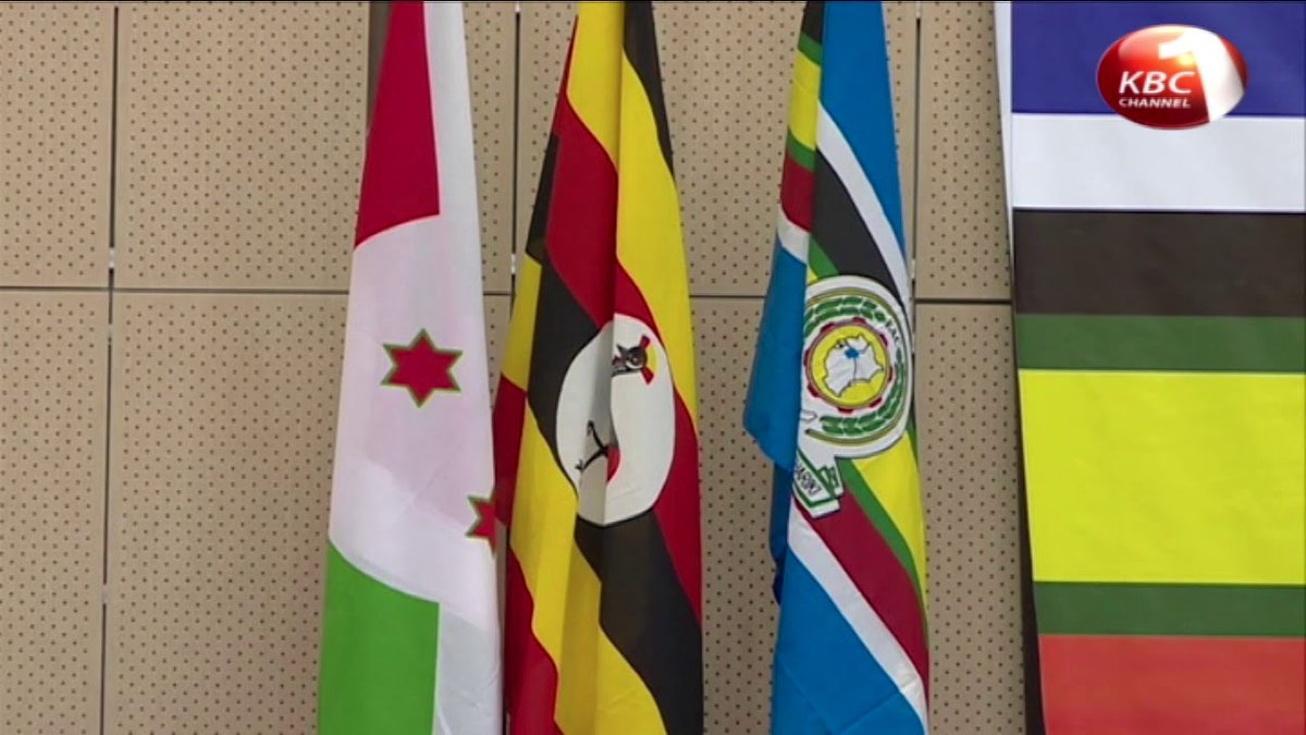 The government unveils an online trade portal