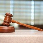 Federal judge denies Trump's motion to dismiss Seattle, Portland sanctuary cities case