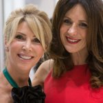 SC: Fashion takes on cancer battle at Saks Fifth Avenue