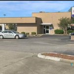 Bank staff returning almost two months after two employees killed in robbery