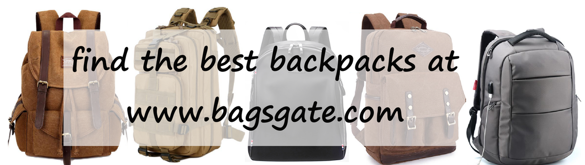 the best quality backpacks at the lowest price at  https://t.co/pSqlmaIpfe #USOGala #edibleescape https://t.co/JTM34BHy6A