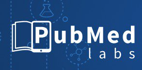 test Twitter Media - Now Available: New Experimental #PubMed Search and User Interface in PubMed Labs https://t.co/tPhz0gSLIV https://t.co/w1I1ETsGBo