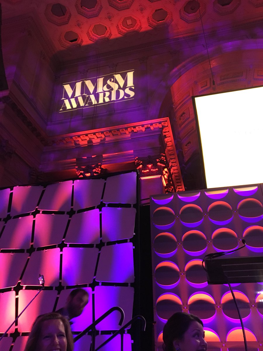 Here we go.... all dressed up #MMMAwards #dressedup https://t.co/lXehdPHN7R
