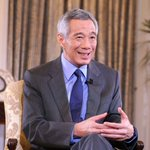 Next prime minister 'very likely' in current Cabinet, will take a while to work out who: PM Lee