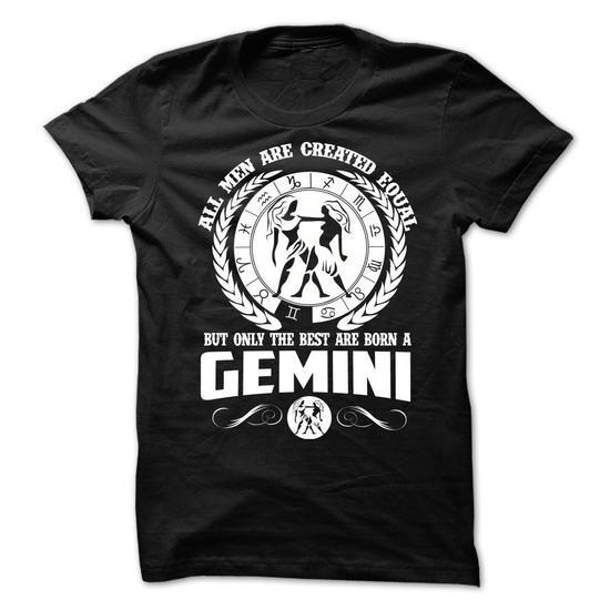 Zodiac Gemini ==> https://t.co/VK1j7QFX9X #geminicup #geminiclothing #geminihoodie #WeLoveYouNormani https://t.co/pOYHncUT9G