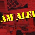 Kedahan nabbed over property scam  - Nation