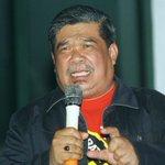 Court affirms Mat Sabu's acquittal - Nation
