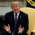 GOP senators back Obamacare stabilization as Trump sends mixed messages