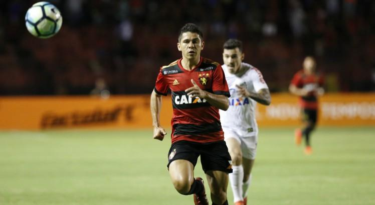 O Sport
