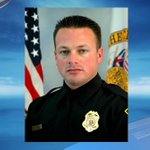 Mobile Police mourn loss of officer in off-duty crash