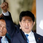 Japan government says needs to spur firms to spend cash pile on capex, wages