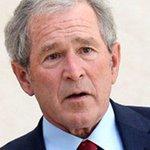 'Bigotry seems emboldened:' George W Bush slams Trump-era politics