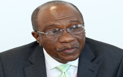 CBN orders banks to keep database of fraudulent customers