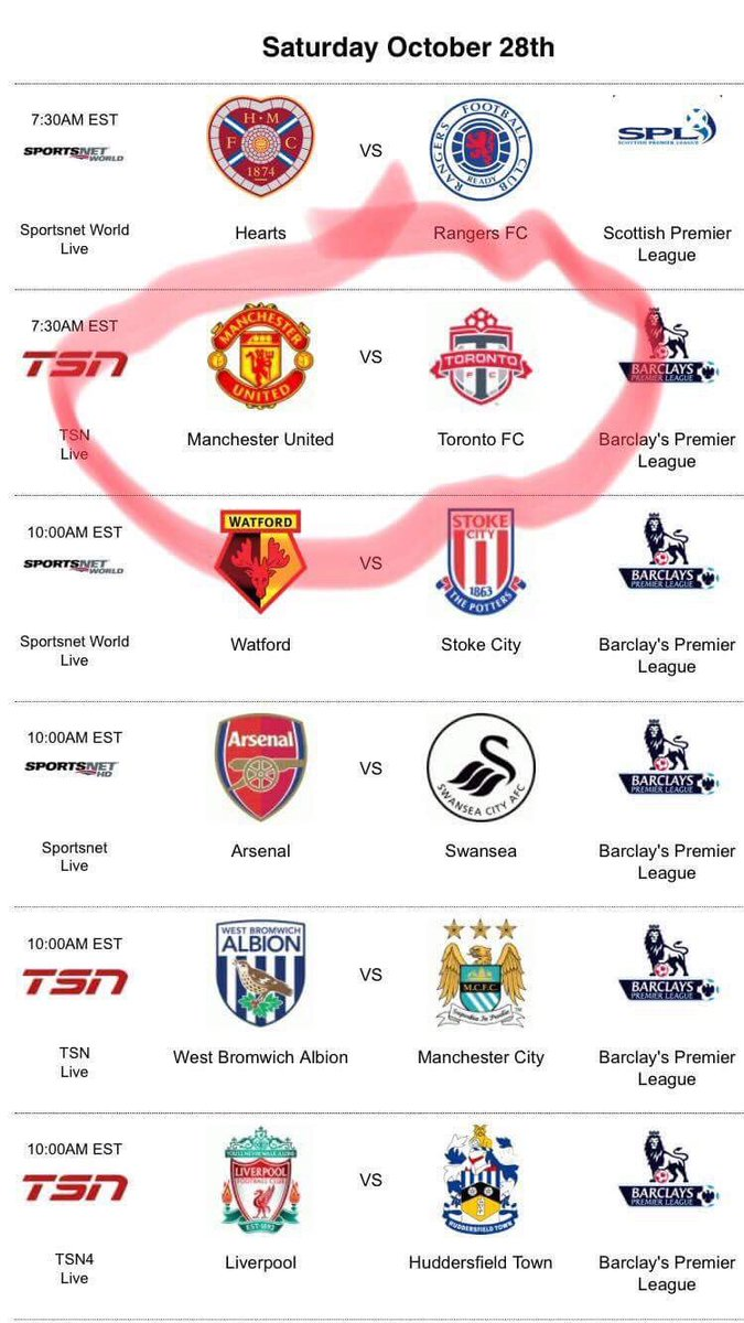 RT @martyn_bailey: So conflicted. Huge fixture. Does Vanney park the bus at Old Trafford? #TFCLive https://t.co/JBJzz9feNs
