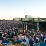 Tom Gores: 'Absolutely' holding on to DTE amphitheater as local concert landscape shifts